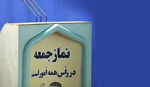 حمایت از مواضع رییس جمهور در سازمان ملل/توان نظامی ایران بازدارنده است