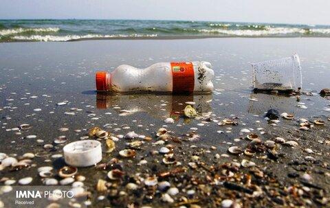 خطر پسماندها در کمین رودخانهها و سواحل سرخرود