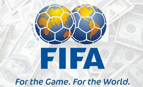 تمهیدات فیفا برای نقل و انتقالات باشگاهها