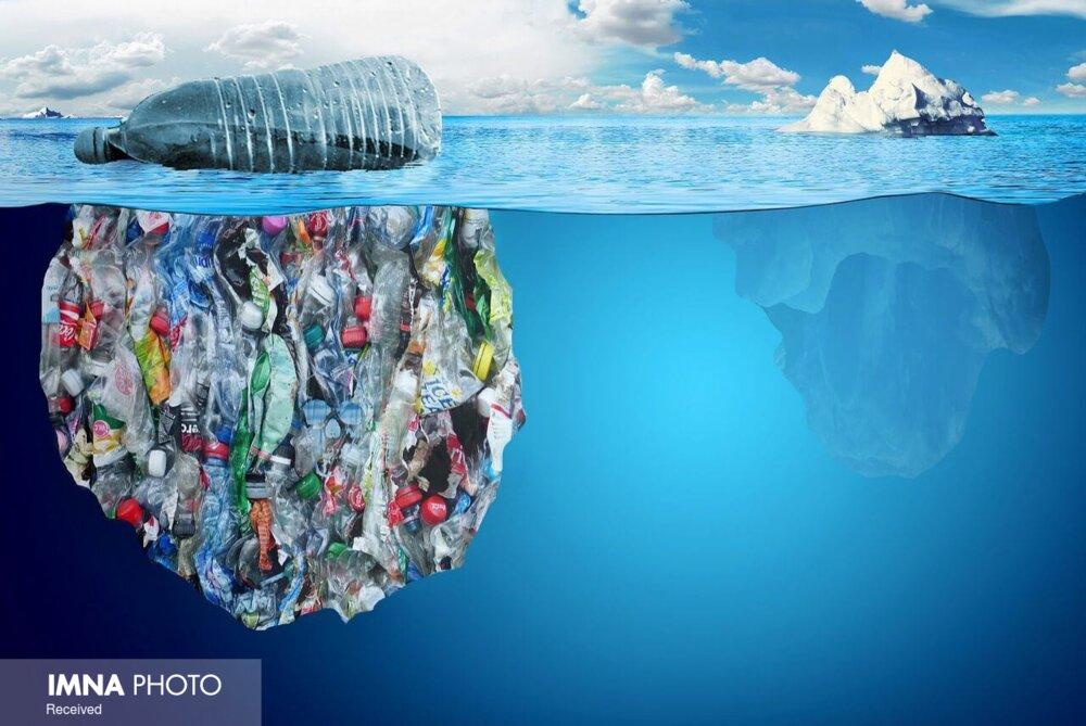 آسیا در مسیر مبارزه با زبالههای دریایی