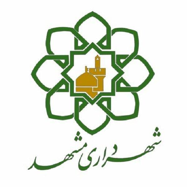 پیشرفت ۵۱ درصدی تقاطع چهار سطحی آزادگان مشهد