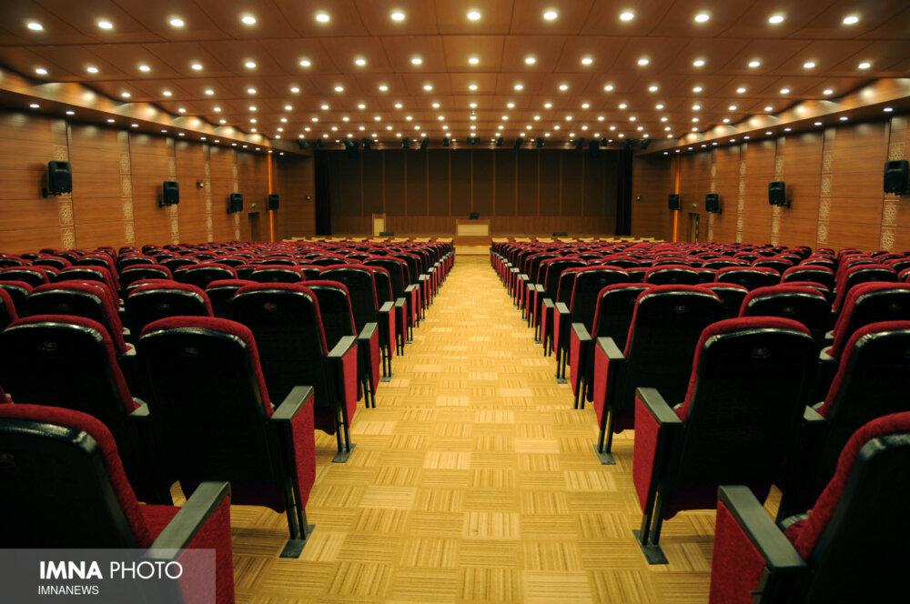 احداث بزرگترین مجموعه فرهنگی شمال کشور در ساری/بودجه ۲۶ میلیاردی شهرداری در حوزه فرهنگ