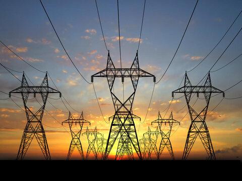 کدام بخشهای کشور بیشترین برق را مصرف می کنند +جدول