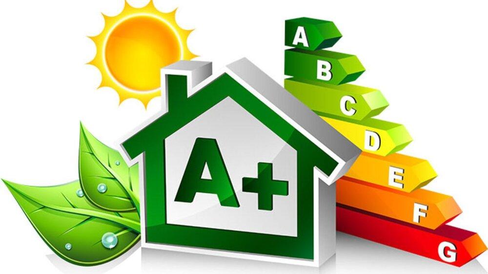اجرای ۱۷۱ پروژه بهینه سازی مصرف انرژی در اصفهان
