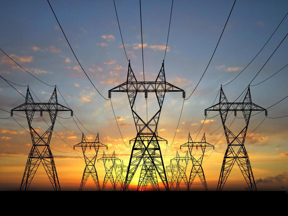 برق مشترکان در ایام نوروز به صورت پایدار تأمین میشود