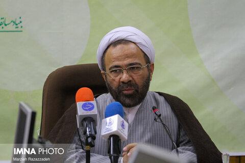 اصفهان پس از ۳۰ سال میزبان مسابقات ملی قرآن شد