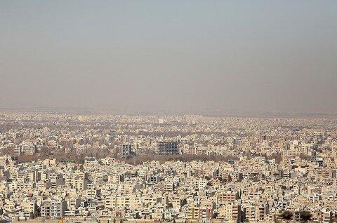 تفاوت شهر و کلانشهر چیست؟