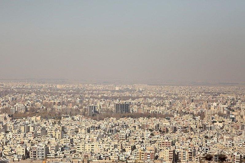 ارتقای موقعیت جهانی کلانشهرها با استفاده از دیپلماسی شهری