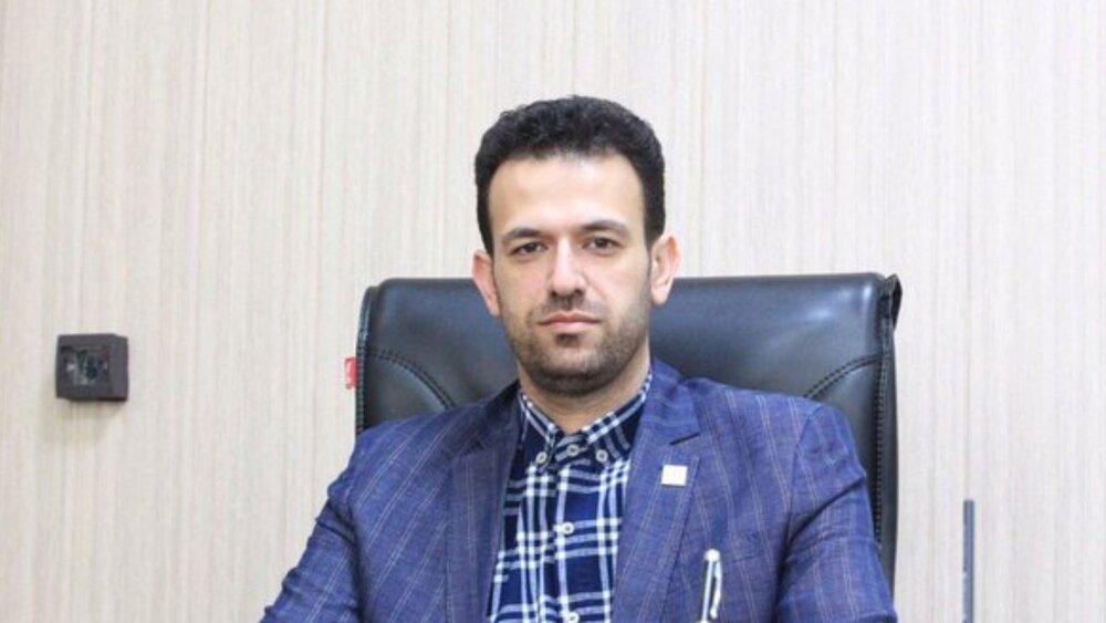 """بخشودگی ۱۰۰ درصدی """"برگههای قطعی از ۱۲ بهمن به بعد"""""""