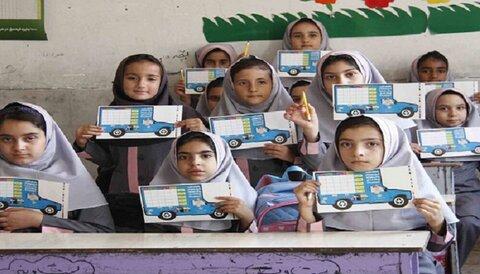 آموزش مدیریت پسماند به دانشآموزان ۱۴۰ مدرسه سنندج