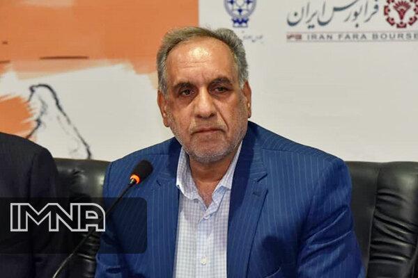 مطالبات پیمانکاران در اصفهان زیاد است