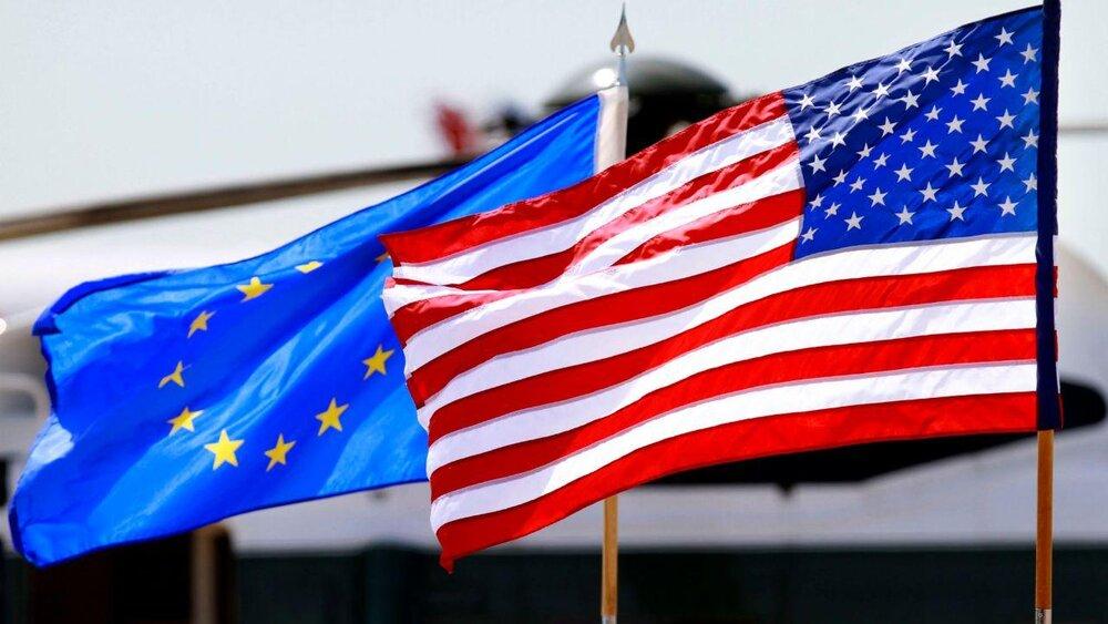 راهکار بازگشت آمریکا به برجام مقاومت حداکثری است