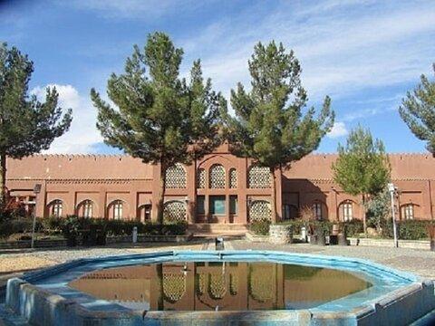 ثبت سه بنای تاریخی گلپایگان در فهرست آثار ملی