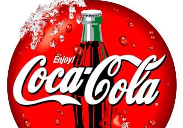 """""""کوکاکولا"""" چطور توانست به عنوان یک برند معروف، ماندگار شود؟"""