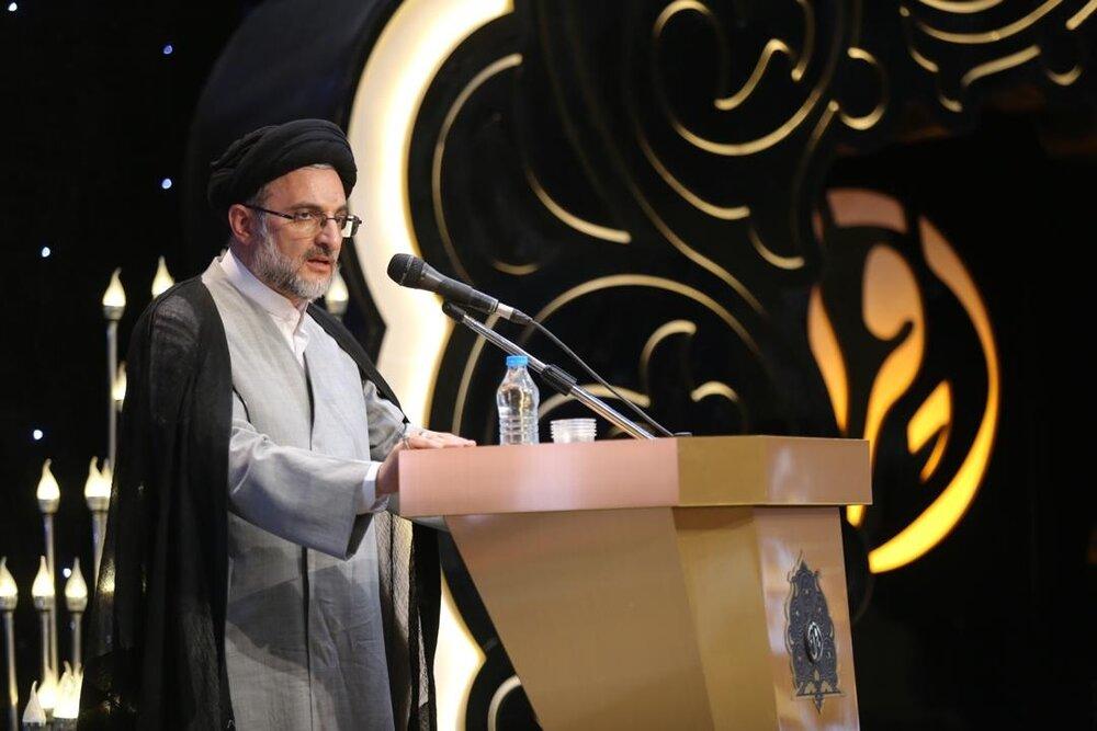 فرهنگ ایثار و شهادت دشمنان ایران را تضعیف کرده است
