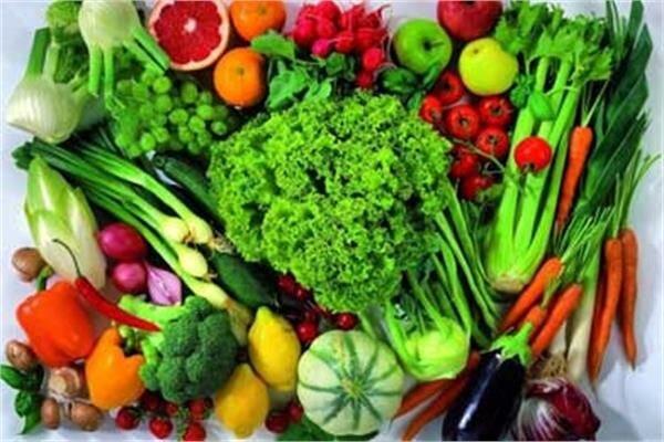 توصیههای غذایی برای دیابتیها در فصل پاییز