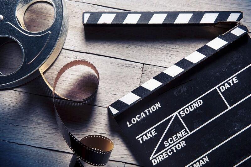 اکران بیش از ۴۰ فیلم تولیدی حوزه هنری در سالن سوره
