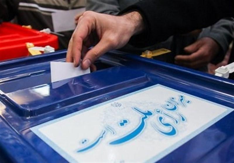 مشارکت سیاسی زنان به شرکت در انتخابات محدود نمیشود