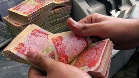 افزایش قیمت دینار عراق امروز ۱۱ مهرماه/ کاهش نرخ طلا ۱۸ عیار + جدول