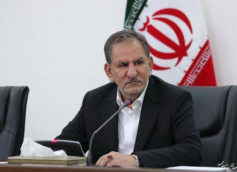 عملیات اجرای طرح مسکن ملی فرهنگیان آغاز شد