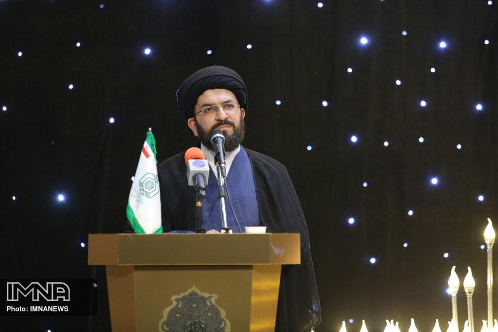 مسابقات کشوری قرآن از سطح بین المللی آغاز شده است