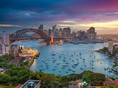 بهترین شهرهای جهان برای زندگی معرفی شد