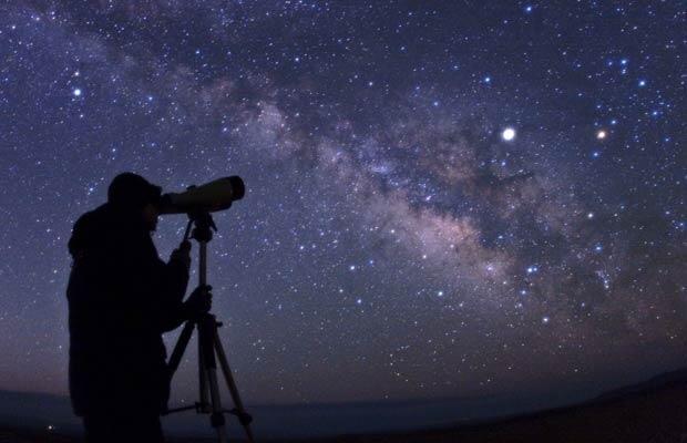 کیهان شاهد مقارنه خورشید و سیاره کوتوله ماکیماکی است