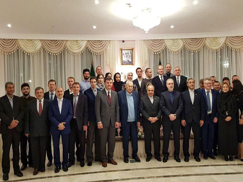 امضای تفاهمنامه همکاری ورزشی بین ایران و بلاروس