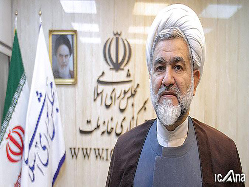 تعیین تکلیف پذیرفتهشدگان استخدامی قوه قضائیه تا پایان فروردین ۹۹