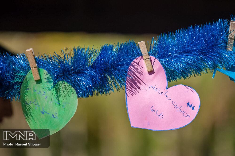 خواهان تعامل با انجمن قلب شهر فرایبورگ هستیم