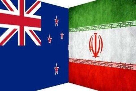 آزادی نخبه ایرانی مقیم استرالیا پس از ۱۳ ماه بازداشت