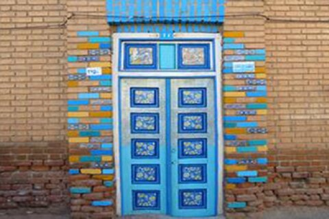 Worn-out urban textures to get renovated in Isfahan