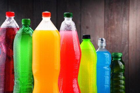 مصرف مواد غذایی سرشار از فروکتوز عملکرد سیستم ایمنی بدن را مختل میکند