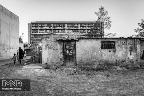 ارائه تسهیلات ۱۰۰ هزار واحد مسکونی در بافتهای ناکارآمد شهری به سازندگان