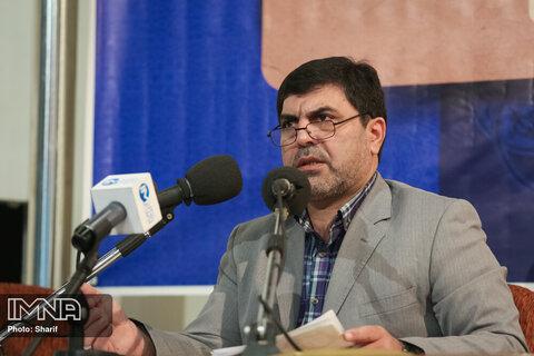 بودجه سال ۹۸ براساس ۷ مقصد تدوین شده است/زیست پذیرتر شدن اصفهان در ۱۴۰۵
