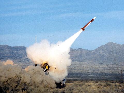 سرمایهگذاری ۷۶۸ میلیون دلاری آمریکا برای تولید موشک