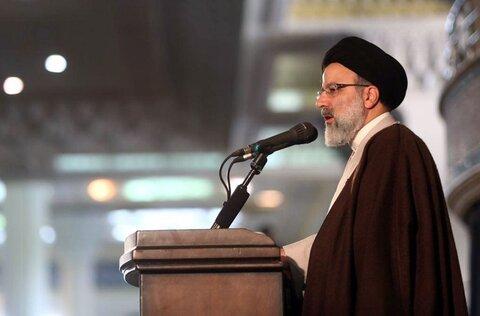 تشکیل کمیته مشترک احوال شخصیه ایران و عراق