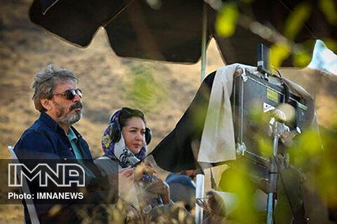 """حسین علیزاده موسیقی فیلم """"آتابای"""" را میسازد"""