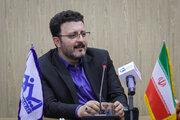 کیهانی: ناامیدی، بزرگترین رقیب انتخابات پر شور است