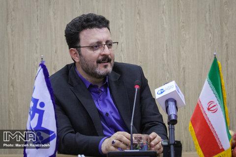 کیهانی: اصلاحات قانون انتخابات نباید تناقضی با جمهوریت و دموکراسی داشته باشد