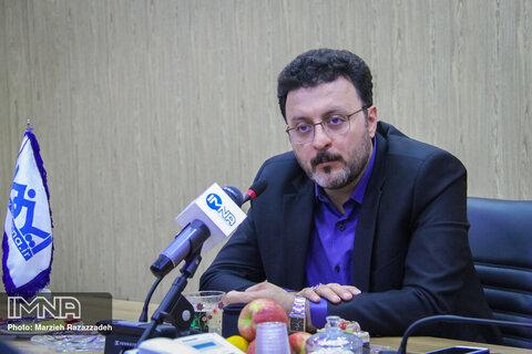 کیهانی: جایگزینی هاشمی رفسنجانی برای نظام بسیار دشورا است