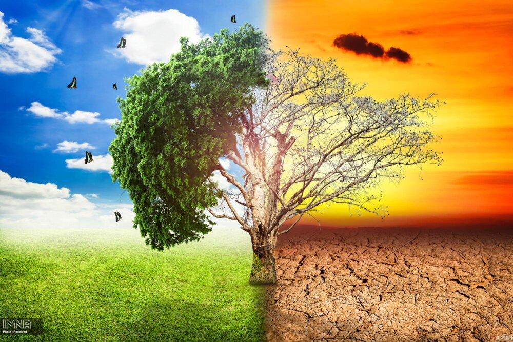 تدبیر فرانسه برای کاهش اثرات جزایر گرمایی در کشور