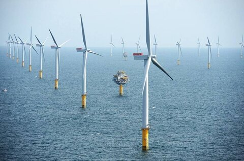 5 countries leading the world in energy transition