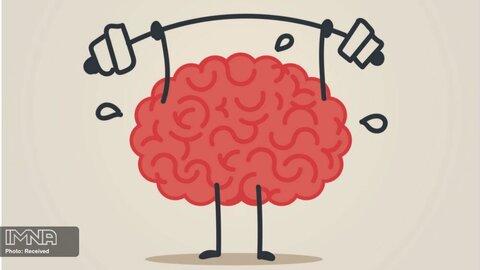 تصویرسازی ذهنی کنید؛ مغز مرز بین واقعیت و غیرواقعیت را تشخیص نمیدهد