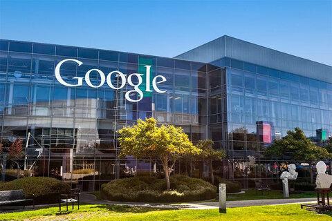 راهکار جدید گوگل برای کاهش تولید کربن چیست؟