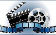 سینمای تخصصی کودک بزودی در سمنان راهاندازی میشود