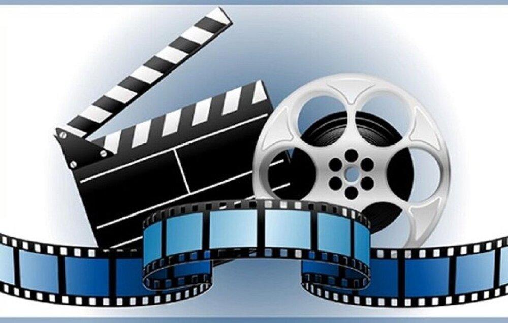 ترکیب فیلمهای اکران نوروز ۱۴۰۰ باز هم به فردا موکول شد