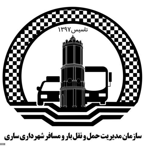 راهاندازی سامانه ساحد در شهرداری ساری
