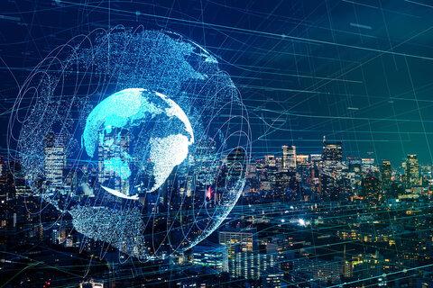 شهر هوشمند؛ شهروند محوری با نوآوری باز