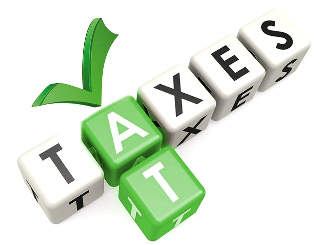 کمک ویژه مالیاتی برای شرکتهای تازه وارد به بورس ابلاغ شد
